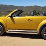 2018_VW_Beetle_Convertible_Dune_014