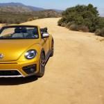 2018_VW_Beetle_Convertible_Dune_017
