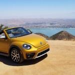 2018_VW_Beetle_Convertible_Dune_020