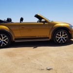 2018_VW_Beetle_Convertible_Dune_024