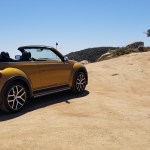 2018_VW_Beetle_Convertible_Dune_028