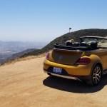 2018_VW_Beetle_Convertible_Dune_029