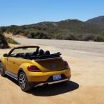 2018_VW_Beetle_Convertible_Dune_034