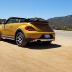 2018_VW_Beetle_Convertible_Dune_035