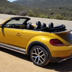 2018_VW_Beetle_Convertible_Dune_037