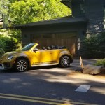 2018_VW_Beetle_Convertible_Dune_062