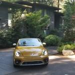 2018_VW_Beetle_Convertible_Dune_067
