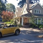 2018_VW_Beetle_Convertible_Dune_073