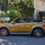 2018_VW_Beetle_Convertible_Dune_075