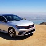 2018_VW_Passat_GT_007