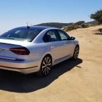 2018_VW_Passat_GT_018