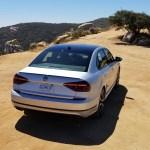 2018_VW_Passat_GT_022