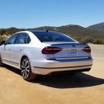 2018_VW_Passat_GT_026