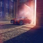 2019_BMW_Z4_009