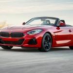 2019_BMW_Z4_036