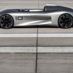 INFINITI-Prototype10-043