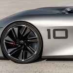 INFINITI-Prototype10-103