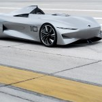 INFINITI-Prototype10-4K-016