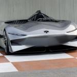 INFINITI-Prototype10-4K-022