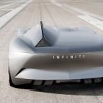 INFINITI-Prototype10-4K-028