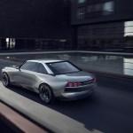 2018_Peugeot)e-LEGEND_Concept_010