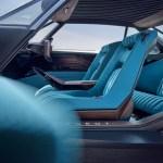 2018_Peugeot)e-LEGEND_Concept_014