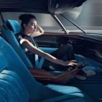 2018_Peugeot)e-LEGEND_Concept_023