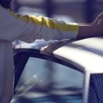 2018_Peugeot)e-LEGEND_Concept_031