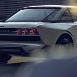 2018_Peugeot)e-LEGEND_Concept_067