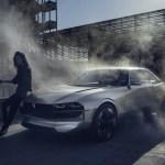 2018_Peugeot)e-LEGEND_Concept_070