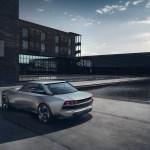 2018_Peugeot)e-LEGEND_Concept_075
