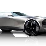 2018_Peugeot)e-LEGEND_Concept_097