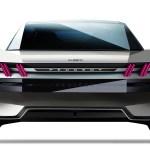 2018_Peugeot)e-LEGEND_Concept_100