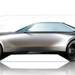 2018_Peugeot)e-LEGEND_Concept_101
