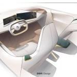 2019_BMW_iNext_Concept_010