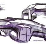 2019_BMW_iNext_Concept_013