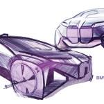2019_BMW_iNext_Concept_014