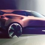 2019_BMW_iNext_Concept_017