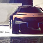 2019_BMW_iNext_Concept_018
