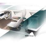2019_BMW_iNext_Concept_020