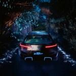 2019_BMW_iNext_Concept_029