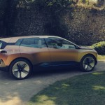 2019_BMW_iNext_Concept_043