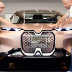 2019_BMW_iNext_Concept_065