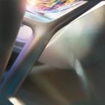 2019_BMW_iNext_Concept_087