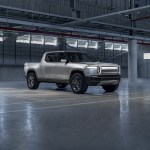 A.-Rivian_R1T_Front_View