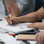 INFINITI QX Inspiration - design development