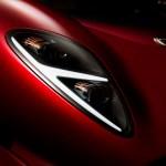 De-Tomaso-P72-Headlight
