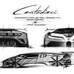 04_centodieci-design