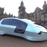 VW_ID_2050-00001