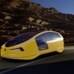 VW_ID_2050 ChapmansDrive 01